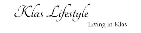 Klas Lifestyle