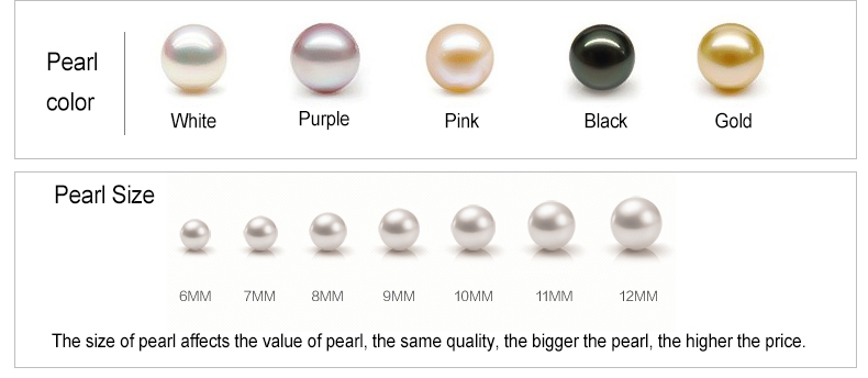 Qiara Pearl Bangle (1)